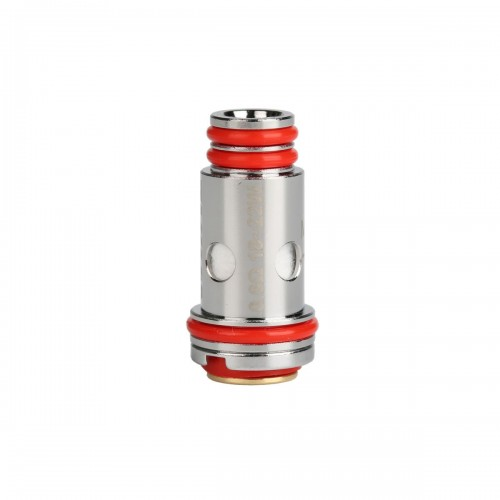 Uwell Whirl Coil (4 Pack)