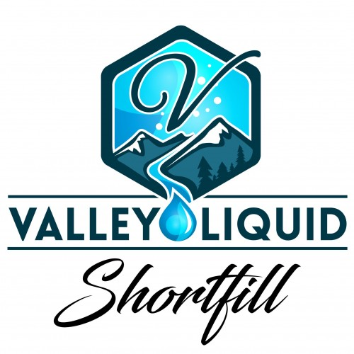 Valley Liquid Shortfill