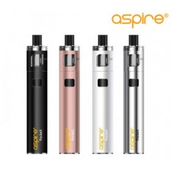 Aspire Pockex All-In-One Kit