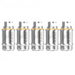 Aspire PockeX Coils (5 Pack)