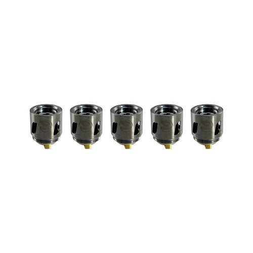 Eleaf HW Coil (5-Pack)