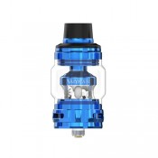 Sub Ohm Vape Tanks (5)
