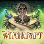 Witchcraft (39)
