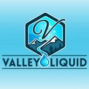 Valley Liquids (43)