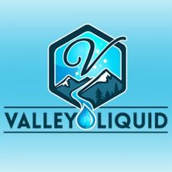Valley Liquids