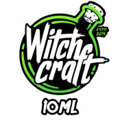 Witchcraft 10ml (36)