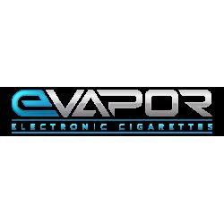 eVapor Electronic Cigarettes