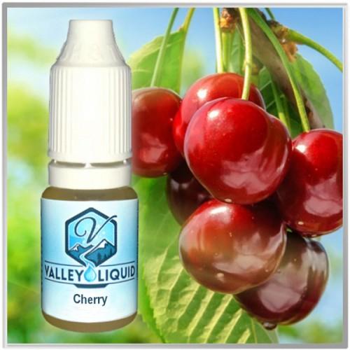 Cherry - Valley Liquids