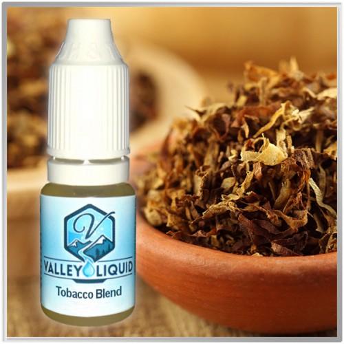 Tobacco Blend - Valley Liquids