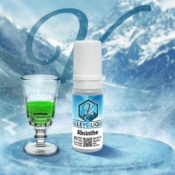 Absinthe - Valley Liquids