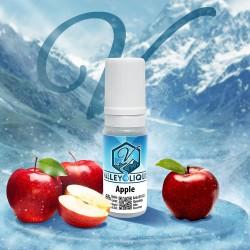 Apple - Valley Liquids