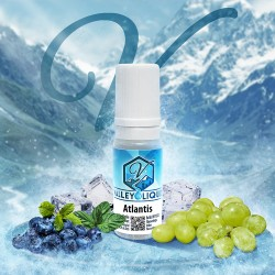Atlantis - Valley Liquids
