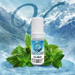 Ice Mint - Valley Liquids