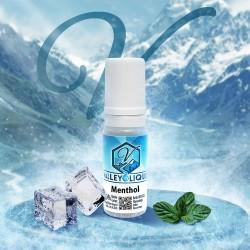 Menthol - Valley Liquids