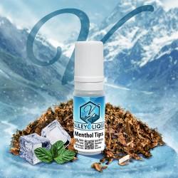 Menthol Tips - Valley Liquids