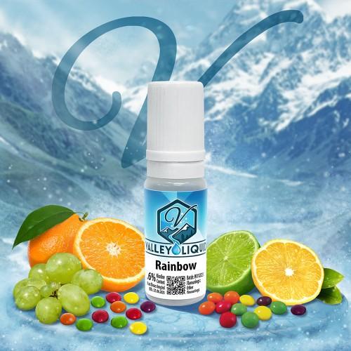 Rainbow - Valley Liquids