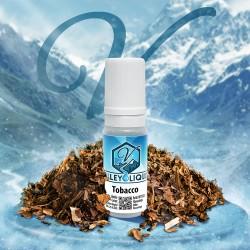 Tobacco - Valley Liquids