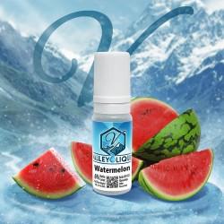 Watermelon - Valley Liquids