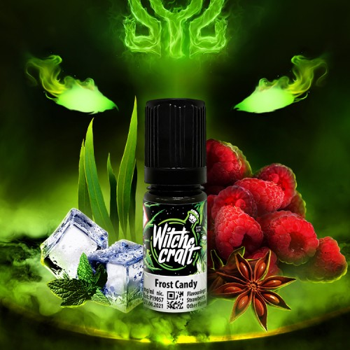 Frost Candy 10ml