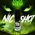 Nicshot 18mg 10ml