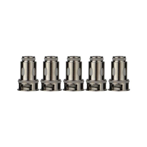 Eleaf GT Atomizer Heads (5 pack)
