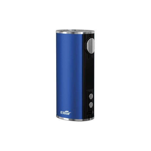 Eleaf iStick T80 3000mAh Battery Mod