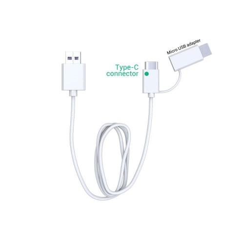 Eleaf QC 3.0 USB Charging Cable