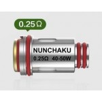 Uwell Nunchaku Replacement Coils - Pack of 4