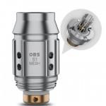 OBS KFB2 Coils N1/S1 (5 Pack)