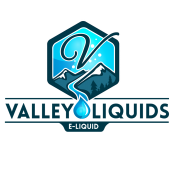 Valley Liquids 10ml (43)