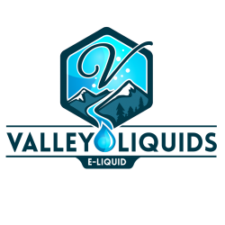Valley Liquids 10ml