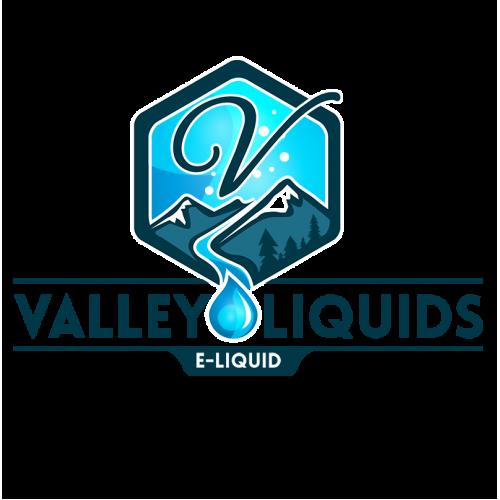 Valley Liquids 10ml