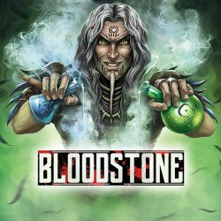 Bloodstone 10ml