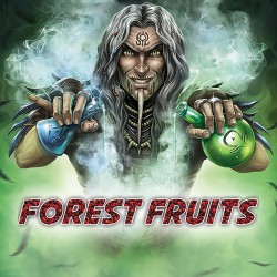 Forest Fruits 10ml