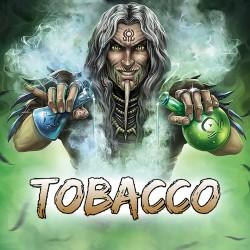 Tobacco 10ml