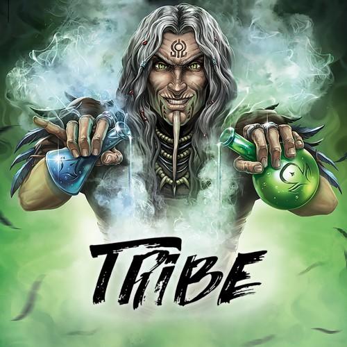Tribe 10ml