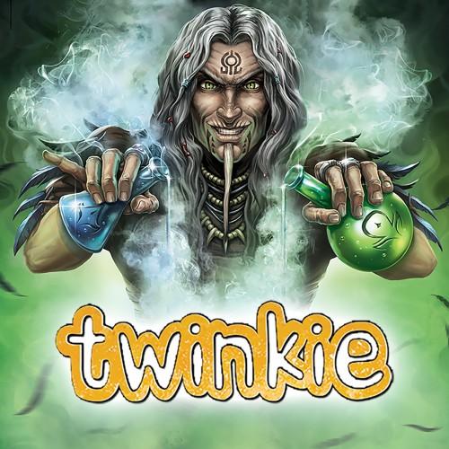 Twinkie 10ml