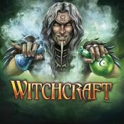 Witchcraft (40)
