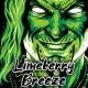 Limeberry Breeze 50ml Shortfill